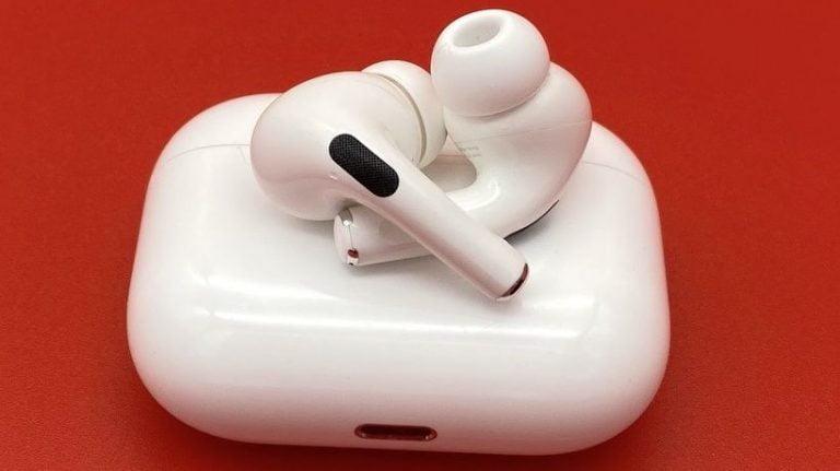 El diseño de Apple AirPods 3 se ha filtrado: así es como se verá