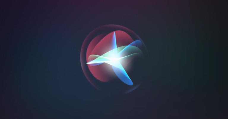 Siri ya no tiene una voz femenina por defecto, por eso