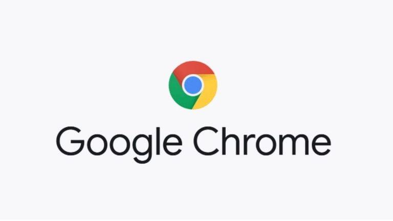 Chrome está obteniendo esta gran función nueva para videollamadas