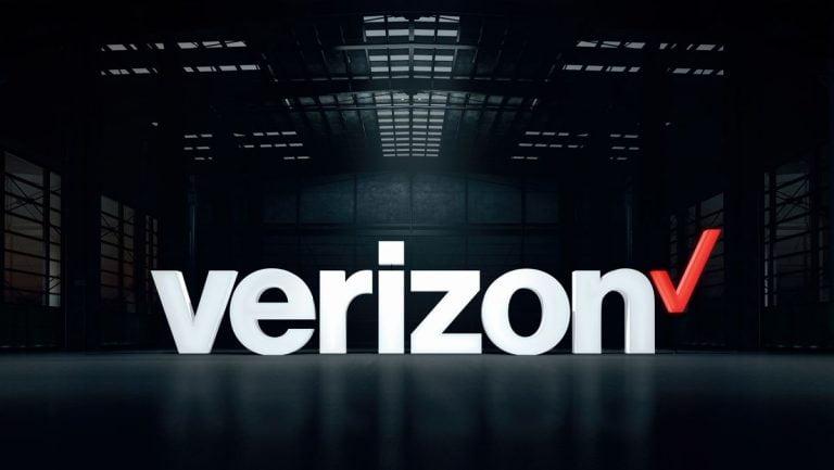Verizon 5G funciona mejor, si está dispuesto a pagar por ello