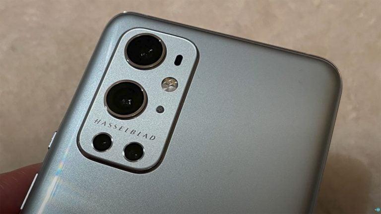 El teaser de OnePlus 9 les dice a los fanáticos que algo nuevo está en camino el 8 de marzo