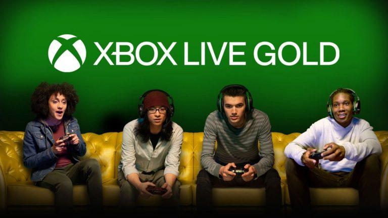 Xbox Network reemplaza a Xbox Live: lo que podría significar