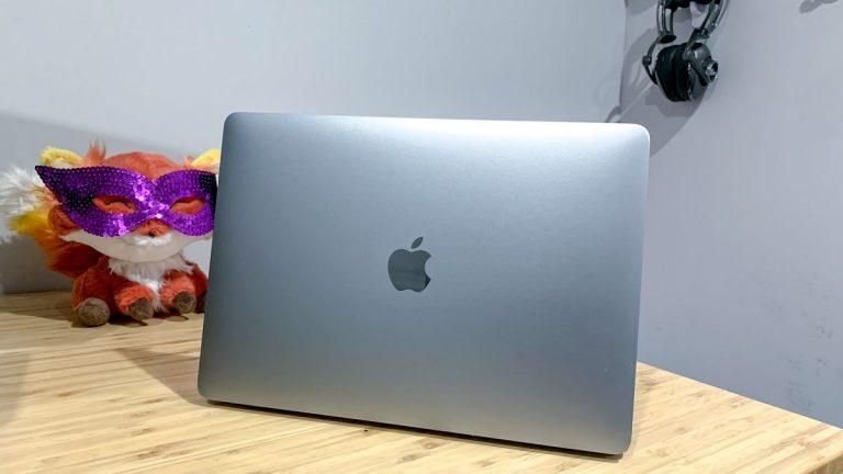 Cómo replicar las mejores características de Windows 10 en una MacBook