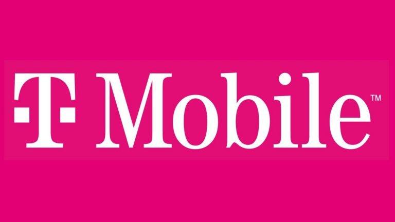 T-Mobile comenzará a compartir los detalles del cliente el próximo mes: cómo cancelar la suscripción