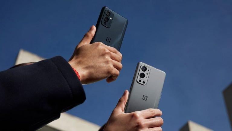 OnePlus 9, OnePlus 9 Pro presentado: precio, fecha de lanzamiento, especificaciones y mucho más