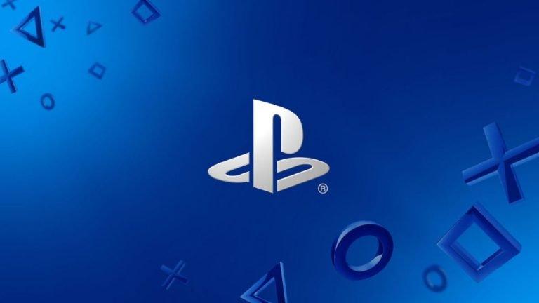 Community RIP: la funcionalidad de PS4 se interrumpirá para siempre el próximo mes