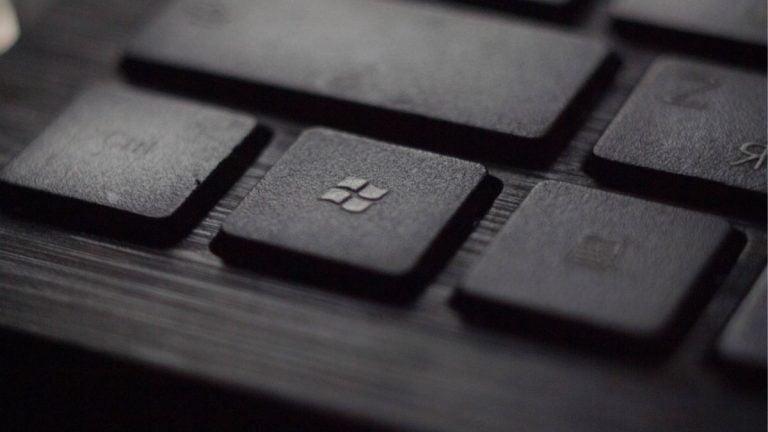 Este investigador ha encontrado una forma de piratear una cuenta de Microsoft