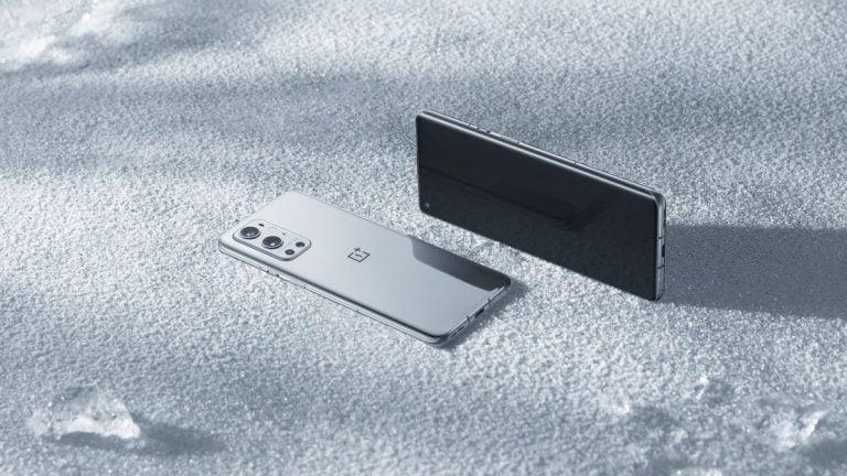 Los detalles técnicos de la demostración de OnePlus 9 Pro se han anunciado de antemano, con una ventaja sobre el Galaxy 21 Ultra.