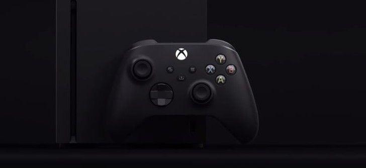 Se introduce una actualización del controlador Xbox Series X. Este es el problema que se solucionará