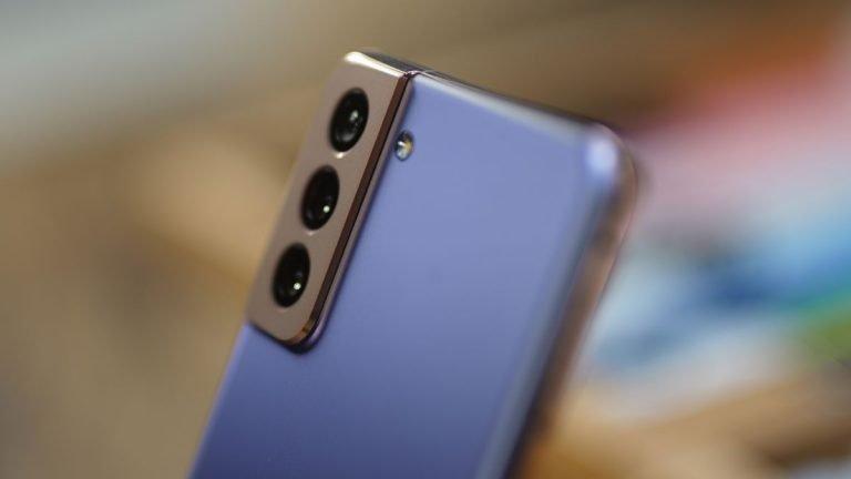 El Samsung Galaxy S21 mató al S20 en ventas: la razón podría hacer que los teléfonos futuros sean más baratos