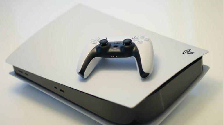 La patente de PS5 implica compatibilidad con versiones anteriores de PS3, PS2 y PS1