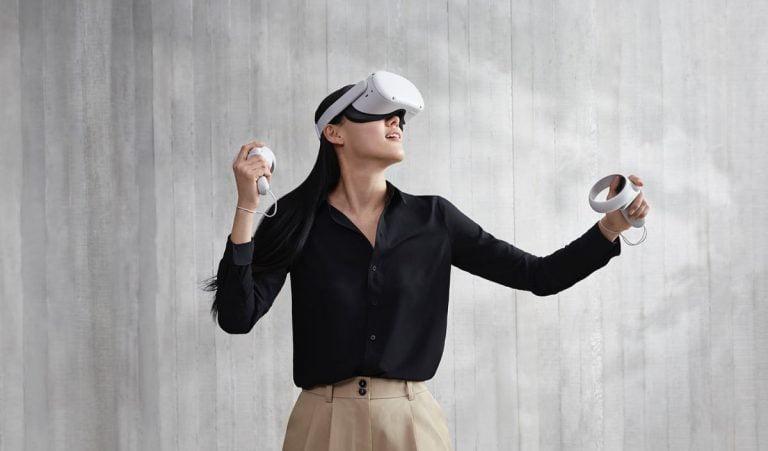 Los mejores auriculares VR de 2021