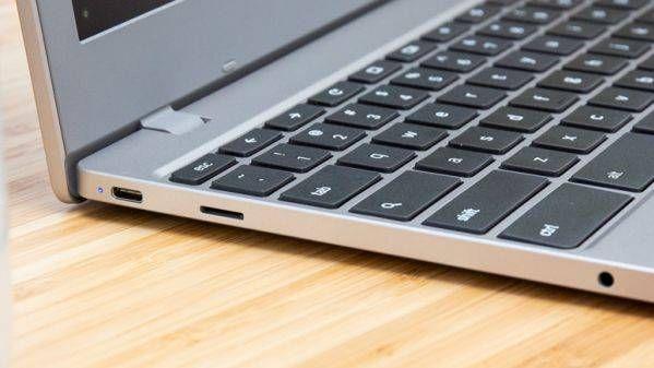 Las laptops Samsung Galaxy Pro y Pro 360 podrían lanzarse el próximo mes: lo que sí sabemos