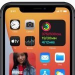 Actualización de IOS 14.5: los usuarios de iPhone finalmente no pueden configurar una aplicación de música predeterminada para Siri