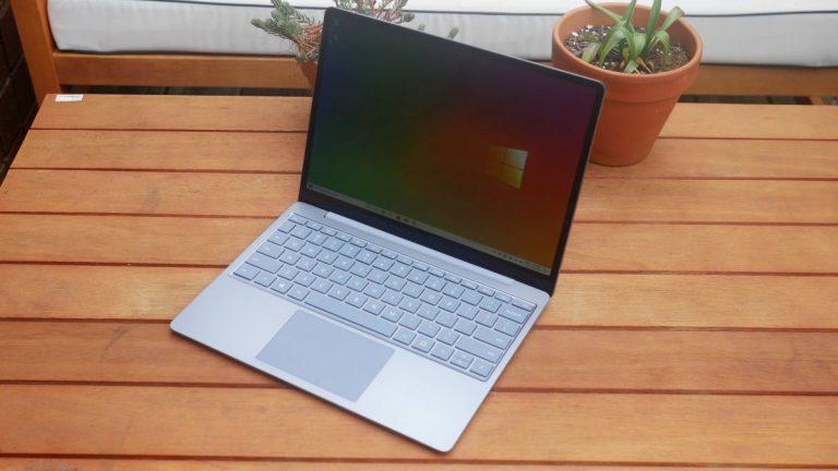 La nueva actualización de Windows 10 soluciona el vergonzoso problema de la impresora