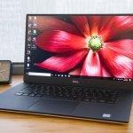 Las mejores computadoras portátiles de 15 pulgadas de 2021  .