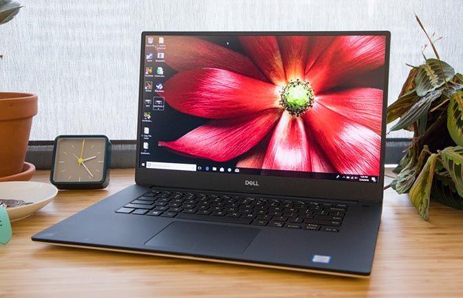 Las mejores computadoras portátiles de 15 pulgadas de 2021