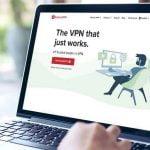 Mejores servicios VPN 2021  Laptop Mag.
