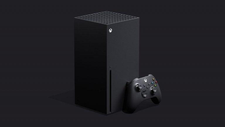 La actualización de la serie Xbox X de marzo puede agregar mejoras de HDR y FPS a ciertos juegos compatibles con versiones anteriores