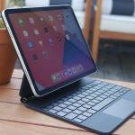 Nuevos modelos de iPad y MacBook Pro con pantallas OLED el próximo año (informe)