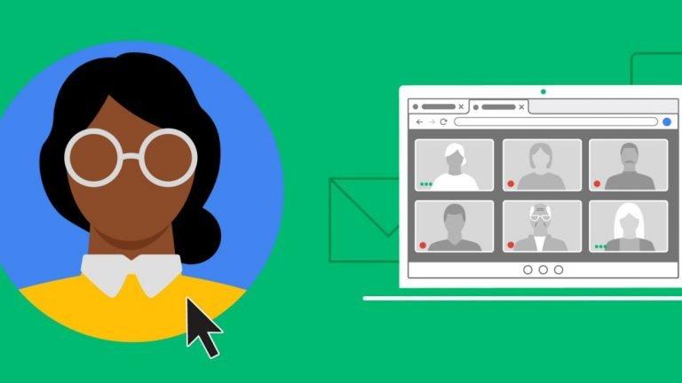 Google está rediseñando los perfiles de usuario de Chrome para facilitar el uso compartido de computadoras