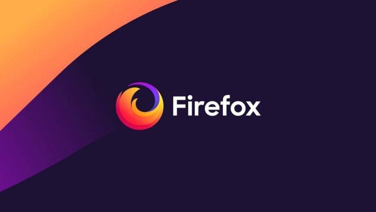 La nueva actualización de Firefox resuelve el mayor problema de protección de datos: ¡ten cuidado, Chrome!