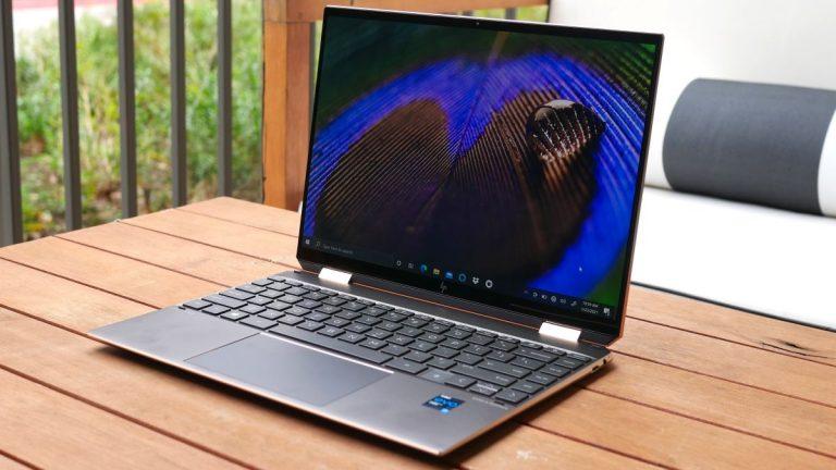 Las mejores computadoras portátiles de 14 pulgadas en 2021