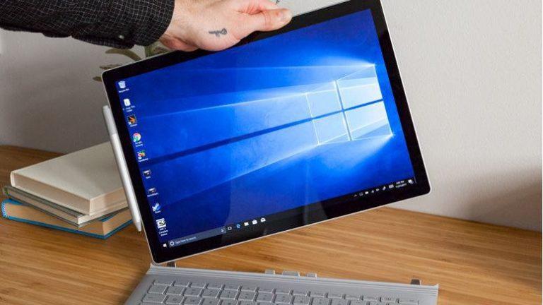 La actualización de Windows 10 corrige un error crítico en el Explorador de archivos que causa un rendimiento deficiente