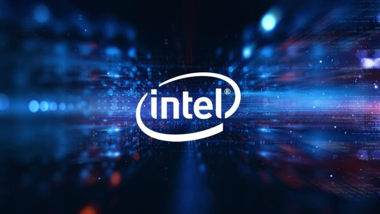 Intel muestra CPU Tiger Lake de 8 núcleos con 5 GHz en una declaración de guerra abierta contra AMD