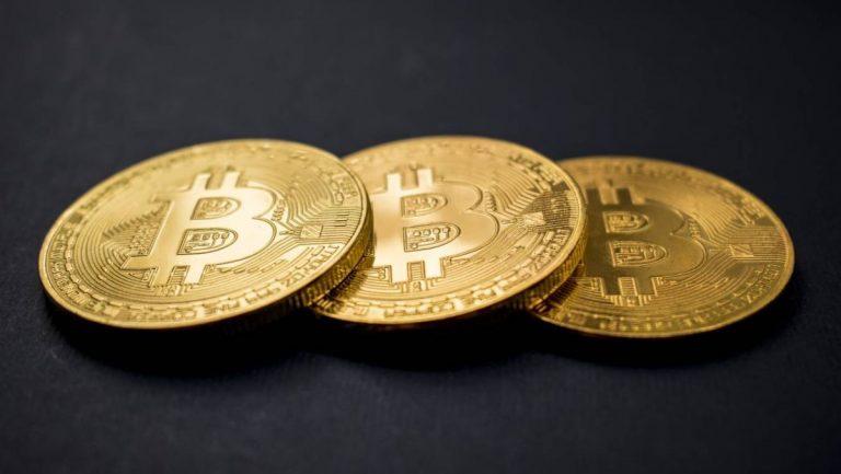 La aplicación de estafa de Bitcoin en la App Store de Apple está tramando que el usuario gane más de € 600,000
