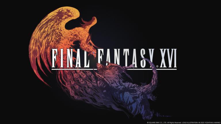 Final Fantasy XVI: fecha de lanzamiento, historia, jugabilidad y mucho más