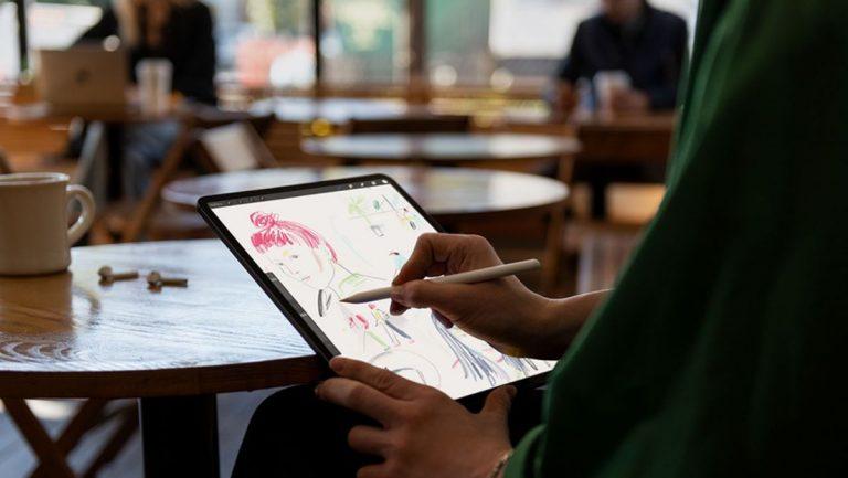iPad vs iPad Air vs iPad Pro vs iPad mini: Guía de compra de iPad