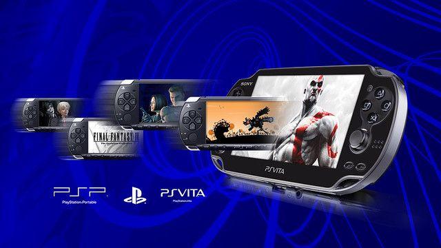 Las tiendas de PS3, PSP y Vita están cerrando: esto es lo que perderán los usuarios