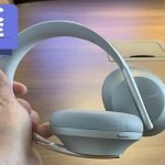 Omita los AirPods Max, los auriculares Bose 700 solo cuestan € 299 ahora
