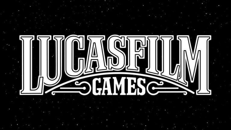 Recordamos LucasArts, el estudio que cambió la cara de los videojuegos