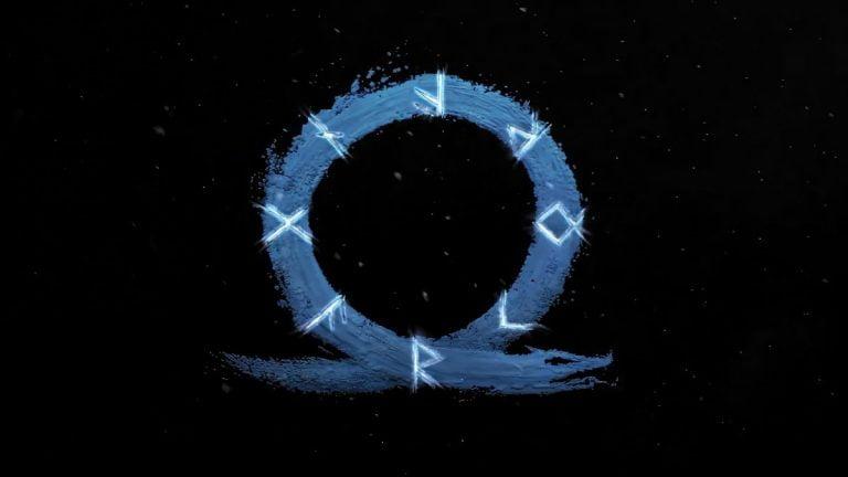 God of War 5 Ragnarok: fecha de lanzamiento, tráiler, Thor, jugabilidad e historia