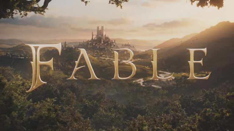 Fable: fecha de lanzamiento, tráiler, jugabilidad, historia y cómo no es Fable 4