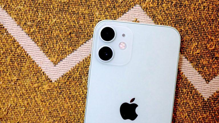 iOS 15 puede cambiar la forma en que usas tu iPhone; aquí te explicamos cómo