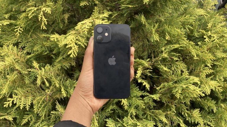 Encendí un iPhone después de 7 años usando Android: esto es lo que aprendí