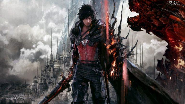 Final Fantasy XVI: lo que queremos en el próximo juego de PS5