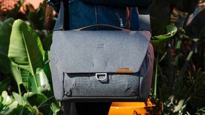 Las mejores mochilas y maletines para portátil en 2021