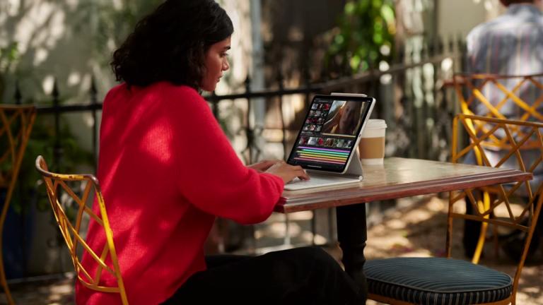 Según Apple, iPad y Mac no se fusionarán a pesar de usar el mismo M1