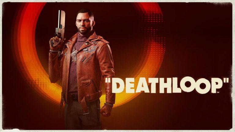 Deathloop está inmerso en un ciclo de retraso, ahora pospuesto hasta septiembre