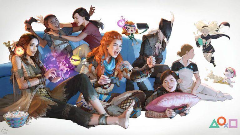 Los mejores juegos de PS5 de 2021: los mejores juegos de PlayStation 5 del momento