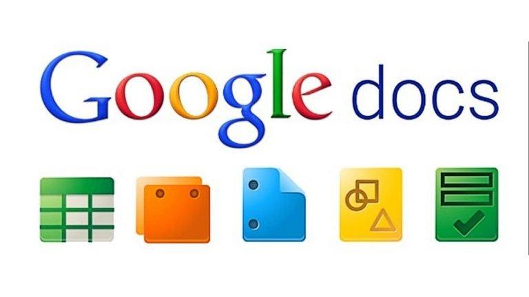 Google Docs agrega fuentes de TV y películas a su herramienta de citas