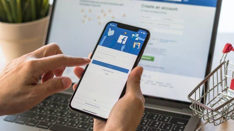 El truco de Facebook revela la información personal de 533 millones de usuarios: así es como saber si eres uno de ellos