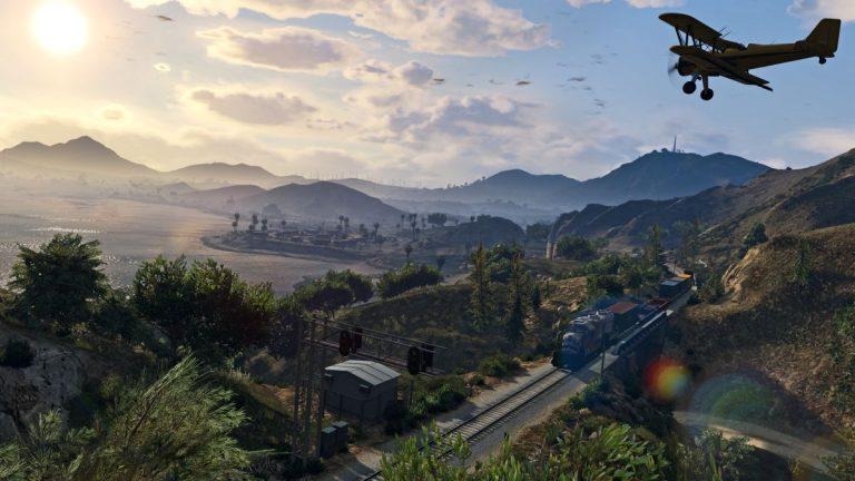 Grand Theft Auto VI: fecha de lanzamiento, jugabilidad, historia y mucho más