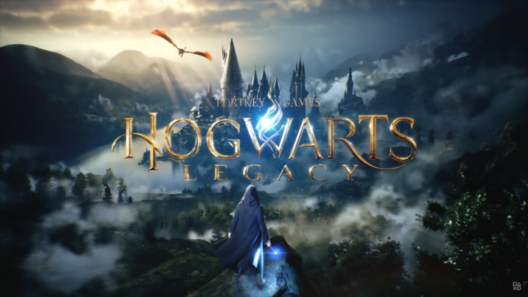 Legado de Hogwarts: fecha de lanzamiento, jugabilidad, historia y más