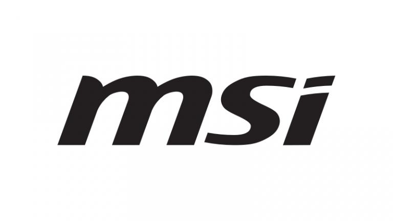 Las mejores computadoras portátiles MSI de 2021