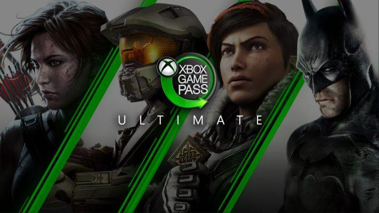 Xbox Game Pass Ultimate estará disponible pronto en iOS – confirma Phil Spencer